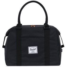 Herschel Strand Tote Bag, black
